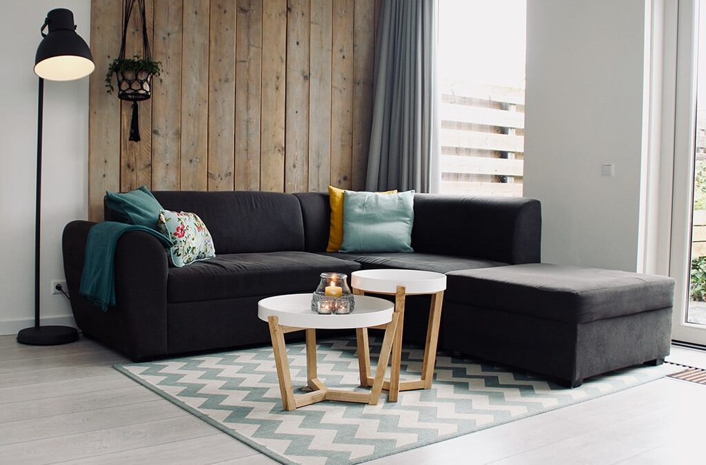 10 Design Lessons You Should Learn On Furniture Placement