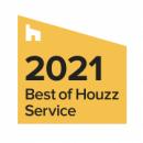houzz best service