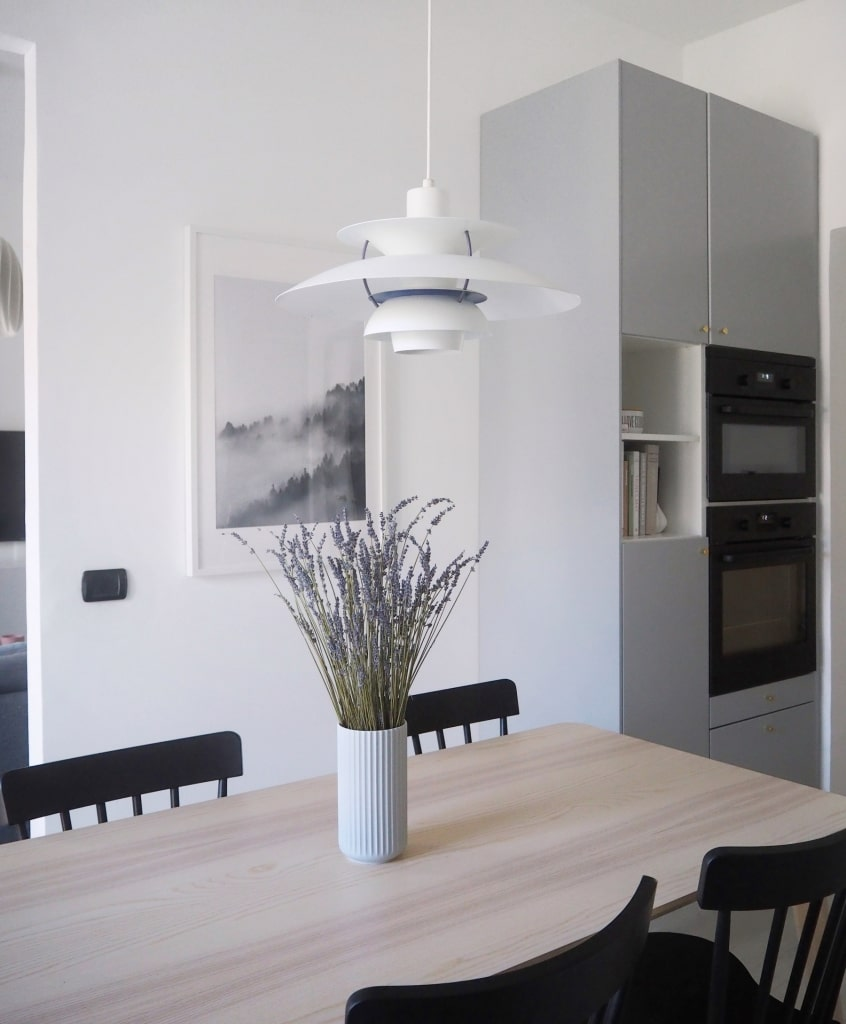 Ingrid's Nordic Home 10