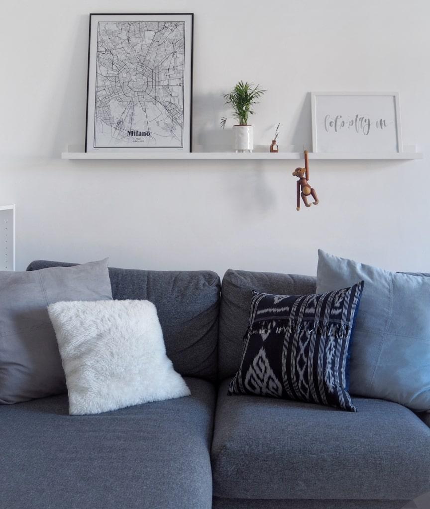 Ingrid's Nordic Home 12