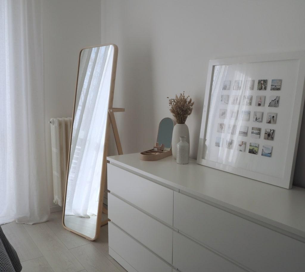 Ingrid's Nordic Home 4