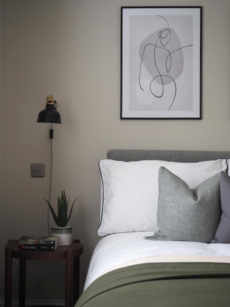 boutique-bedroom1