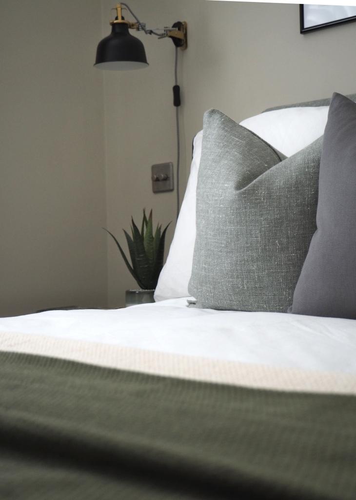 boutique-bedroom3