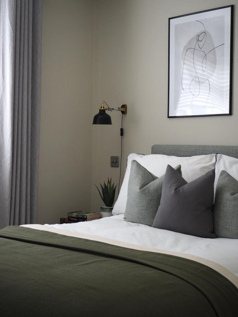 boutique-bedroom6