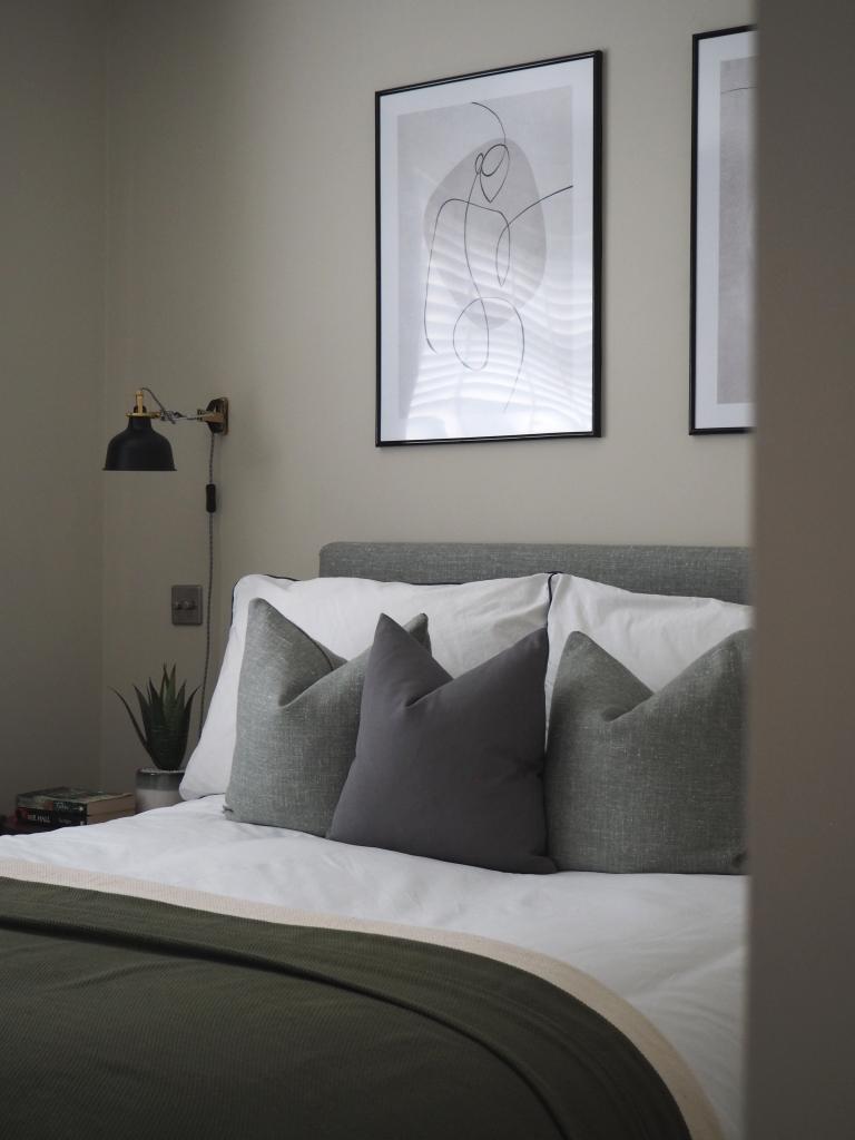 boutique-bedroom8