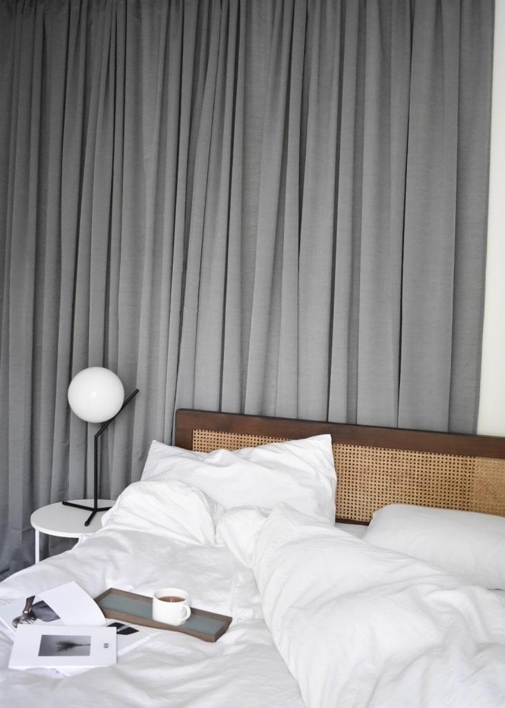 Hali Mason Master Bedroom 1 731x1024 Min