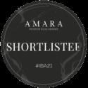Iba21 Badges Shortlistee Removebg Preview