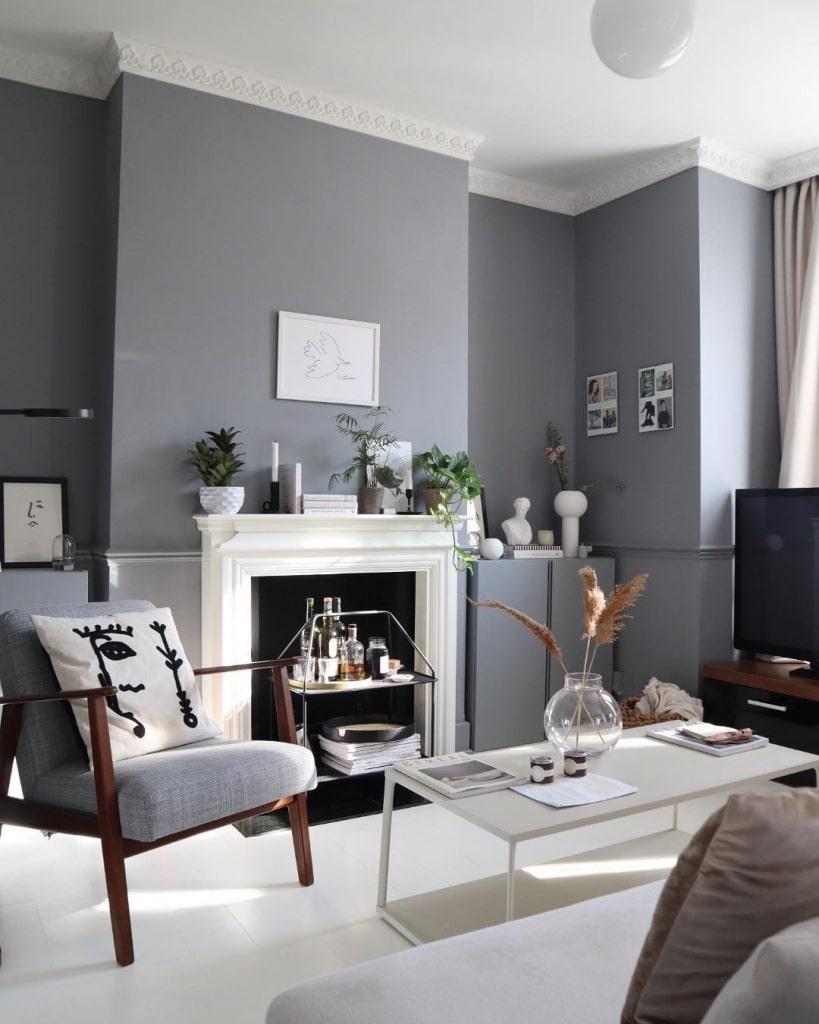 Marlène's Mindful Home 3