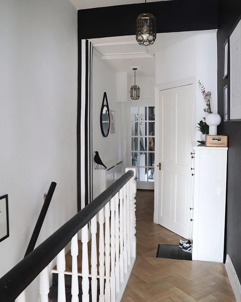 Marlène's Mindful Home 6