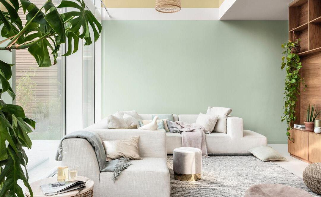 Tonal Interiors 101 Guide